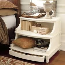 Lovable Bedside Table Bookshelf Bedside Bookcase Nightstand For Bedside  Bookcase Nightstand