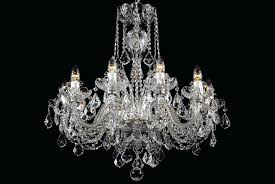 swarovski crystal chandelier parts crystal chandelier parts with inspirations beautiful light of for home and diamond