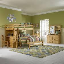 cool bunk bed desk combo ideas for sweet bedroom dresser designs cheap home decor online bed desk dresser combo home