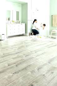 cost to install vinyl tile flooring vinyl flooring cost flooring vinyl flooring cost vinyl flooring installation vinyl flooring reviews modular garage