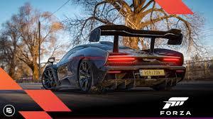 Will Forza Horizon 5 have ray tracing?