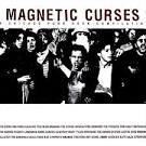 Magnetic Curses