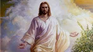 Jesus Pictures Wallpaper ...