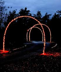outdoor holiday lighting ideas. Outdoor Holiday Lighting Ideas D