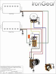 single phase submersible motor starter wiring diagram valid doorbell single phase submersible motor starter wiring diagram valid doorbell wiring diagram tutorial beautiful single phase submersible
