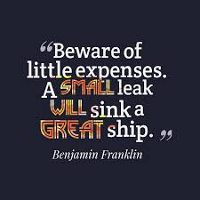 Financial Quotes 24 Best finance Quotes Images 4
