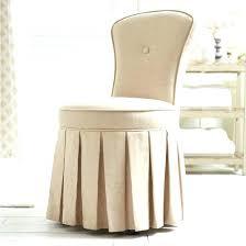 vanity chair with back bedroom vanity chair with back chair ideas vanity stool with back popular vanity chair with back