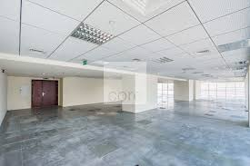 Floorco Design Center Close To Metro Fitted Unit High Floor Co R 20390
