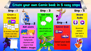 10 Cool Sites To Create Your Own  ics Online   Hongkiat as well Make It  Superhero Costume   Moomah the Magazine together with Stripgenerator      ic Strip Creator together with 20 Websites to Create Awesome  ics for Free   Quertime as well 13 best Engage Them  images on Pinterest   Teaching ideas as well  as well Kapow  Bam   ic Book Creator Hits the Strip furthermore  furthermore Create your own  ic strip with  ics Creator for the BlackBerry further Blank Create Your Own  ic Strip Template by BreathingSpace also Best 25   ic book parties ideas on Pinterest    ic party. on design your own comic strip