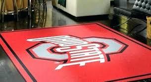 milliken area rugs area rugs milliken nylon area rugs milliken area rugs