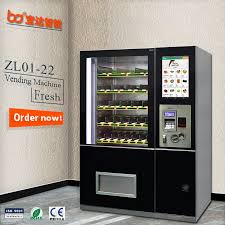Automated Pizza Maker Vending Machine Fascinating Lets Pizza Vending Machine Lets Pizza Vending Machine Suppliers And