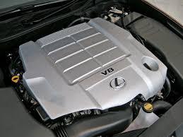 Toyota UR engine - Wikipedia