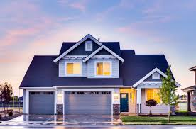 there are tons of diffe painting companies in charlotte nc so how do you know which one to choose for your next project we can t speak about any other
