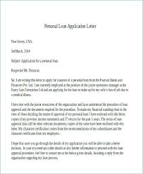 salary history letter salary request cover letter application letter template salary