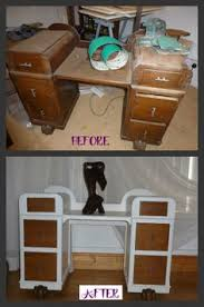 art deco furniture restoration. beautiful art deco dresser upcycled furniturerestorationdressersart furniture restoration