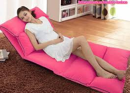 excellent pink bedroom chaise lounge chairs chaise lounge bedroom chairs