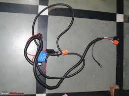 diy wiring diy image wiring diagram diy wiring harness diy wiring diagrams on diy wiring