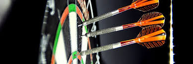 How To Play 301 Darts And Its Variations Complete Guide Tips