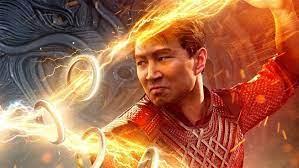 The creators of the new film made a list of the preconceptions they. Ist Shang Chi Das Nachste Marvel Highlight Die Ersten Stimmen Zum Mcu Abenteuer Sind Da Kino News Filmstarts De