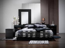 ikea black bedroom furniture. Delivered Queen Bedroom Sets Ikea Marvelous 7 Beach Furniture   Desafiocincodias Sets. Clearance. Black