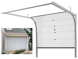 overhead garage door openerGarage Appealing overhead garage door designs Overhead Garage