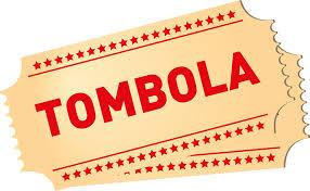 """Résultat de recherche d'images pour """"tambola"""""""
