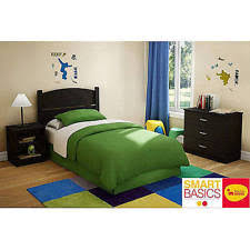 shelby 6 piece king bedroom set. 3-pc twin bedroom set in pure black dorm furniture bed desk chest nightstand shelby 6 piece king o