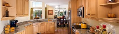 Glenwood Custom Cabinets Kitchen Cabinets By Curtis Cabinetry Curtis Cabinetry