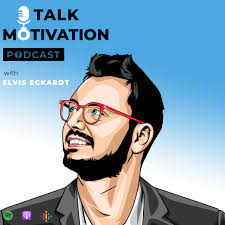 Talk Motivation - elvis-eckardts Webseite!