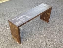 large size of diy wooden bench full size of pdf modern wooden bench plans plans diy