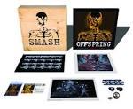 Smash [20th Anniversary Edition]