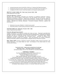 systems sales engineer resume information system officer resume