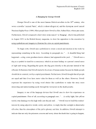 cs of communication short examples essay help imagery   unit1 hanging essay george orwell capital punishment imagery hamlet 1516443 imagery essay essay full