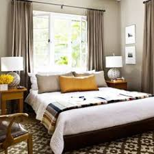 simple bedroom window treatments. Delighful Treatments Bedroom Window Ideas  Simple Bedroom Window Treatment Ideas  Throughout Treatments T