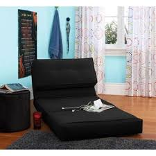 Dorm room lounge chairs Comfy Chaise Lounge Chair Convertible Lounger Dorm Room Bedroom Furniture Mini Sleeper miniloungerbed dorm college bedroom teen Bed Bath Beyond Chaise Lounge Chair Convertible Lounger Dorm Room Bedroom Furniture