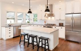 so you want to renovate your kitchen
