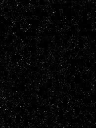 HD wallpaper: black and white galaxy ...