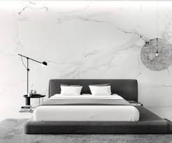 simple room interior. Interior Decorating Ideas For Bedrooms Simple Room Design Bedroom  Accessories New Designs Of Simple Room Interior