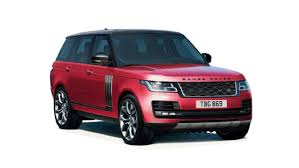 Land Rover Discovery 4 Colour Chart Land Rover Range Rover Price In India Images Mileage