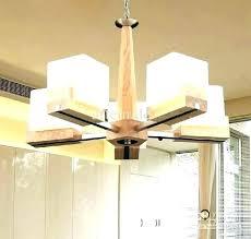 modern wood chandelier modern wood chandelier modern wood chandelier wooden chandeliers modern wood chandelier wooden chandeliers modern wood chandelier