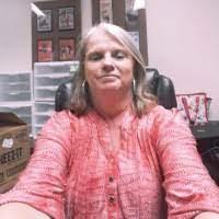 "90+ ""Roxanne Mack"" profiles | LinkedIn"