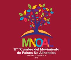 Resultado de imagen para MNOAL VENEZUELA 2016