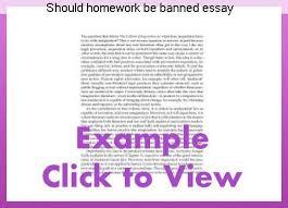 essay of social media advantages