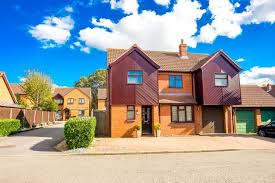 Homes for Sale in Glen Fields, Newport Pagnell MK16 - Buy Property in Glen  Fields, Newport Pagnell MK16 - Primelocation