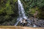 imagem de Morro Grande Santa Catarina n-11