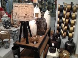 Furniture Expo Outlet 2000 Outlet Center Dr 300 Oxnard CA