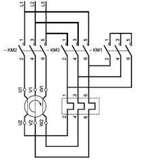 3 phase motor wiring diagram star delta wiring diagram wiring diagram star delta connection motor