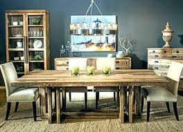 rustic dining set rustic dining room sets to amazing modern rustic dining set ideas room table