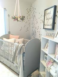 gray baby room rugs
