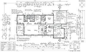 office layout floor plan. Astounding Small Business Office Floor Plans Ideas About Layouts On Layout Plan Garage Uk